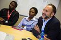 Johannesburg - Wikipedia Zero - 258A0374.jpg