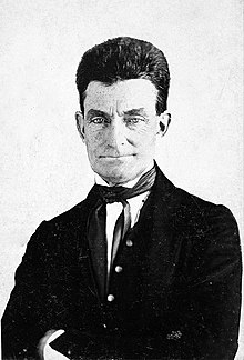 John Brown by Levin Handy, 1890-1910.jpg