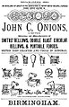 John C Onions forge bellows ad (1876).jpg