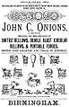 John C Onions forge bellows ad (1876).jpg