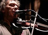 John Cale (2006)