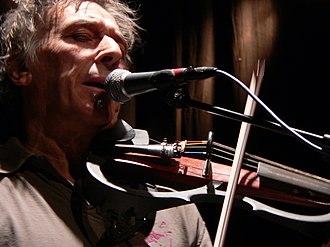 John Cale - Image: John Cale (2006)
