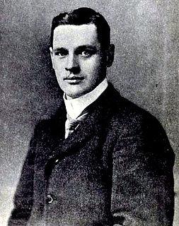 John Cameron (footballer, born 1872) Scottish footballer and manager