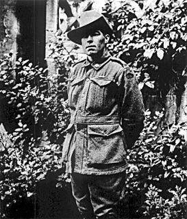 John Carroll (soldier) Australian military, recipient of the Victoria Cross