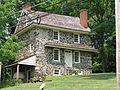 John Chads House.jpg