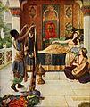 John Collier - Myrrh, Aloes and Cassia.jpg