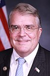 John Culberson official portrait (cropped).jpg
