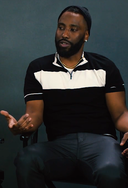 John David Washington.png