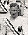 John Deal (1928).jpg