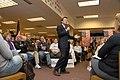 John Edwards presidential campaign, 2008 (2150694885).jpg
