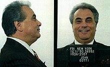 John Gotti.jpg