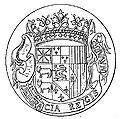 John III of Navarre.jpg