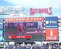 John Kane - FirstPitch Washington Nationals.jpg