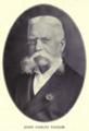 John Phelps Taylor.png