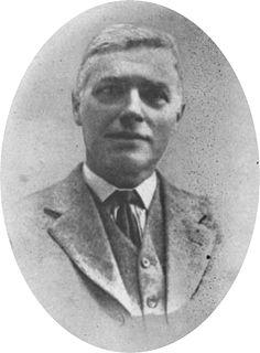 John Read le Brockton Tomlin