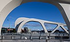 Johnson Street Bridge, Victoria, British Columbia, Canada 03.jpg