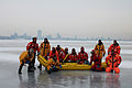 Joint-agency ice rescue training in Milwaukee 140204-G-ZZ999-027.jpg
