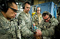 Joint Readiness Training Center 140117-F-XL333-754.jpg