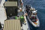 Joint UCT Diver Training 150117-N-YD328-017.jpg