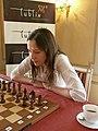 Jolanta Zawadzka 2013 b.JPG