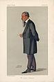 Jonathan Hutchinson, Vanity Fair, 1890-09-27.jpg