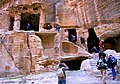 Jordan 2011-02-06 (5568234993).jpg