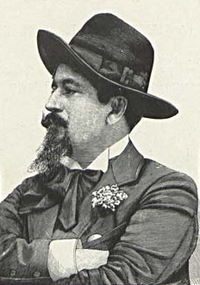 Jorge Collaço - Brasil-Portugal (16Mai1908).png