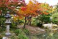 Joruriji Kizugawa Kyoto pref Japan13n.jpg