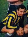 José Ángel Carbone.png