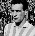 José Nehin.jpg