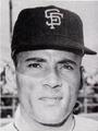 José Pagán 1963.png