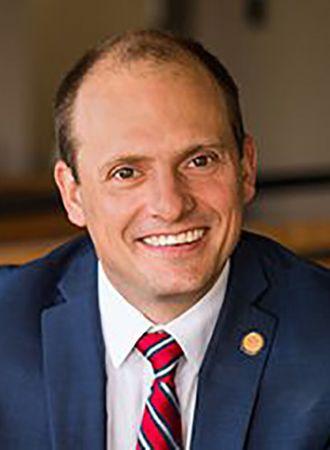 José Javier Rodríguez (Florida) - Image: Jose Javier Rodriguez Senate Photo