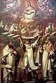 Jose Risuenyo y Alconchel-Mercedarian Martyrs.jpg