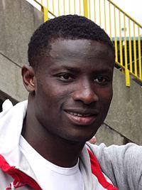 Joseph Akpala (17 juli 2012).JPG
