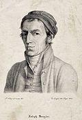 Joseph Bergler the Younger