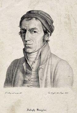 Joseph Bergler, von Franz Nadorp.jpg