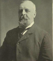 Joseph Henry Widdifield.png