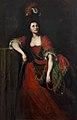 Joseph Hickel Johanna Sacco als Medea 1786.jpg