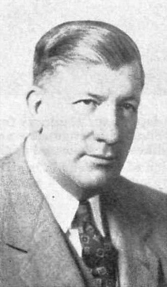 Joseph L. Wirthlin - Image: Joseph L. Wirthlin