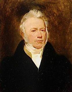 Joseph-Jacques Ramée