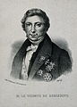 Joseph Romain Louis de Kerckhove.jpg