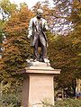 Josif Pancic -spomenik.jpg