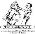 Jouet séditieux (Fallières et Mattis) par l'Action Française.jpg