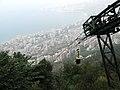 Jounieh Bay, Jounieh, Lebanon.jpg