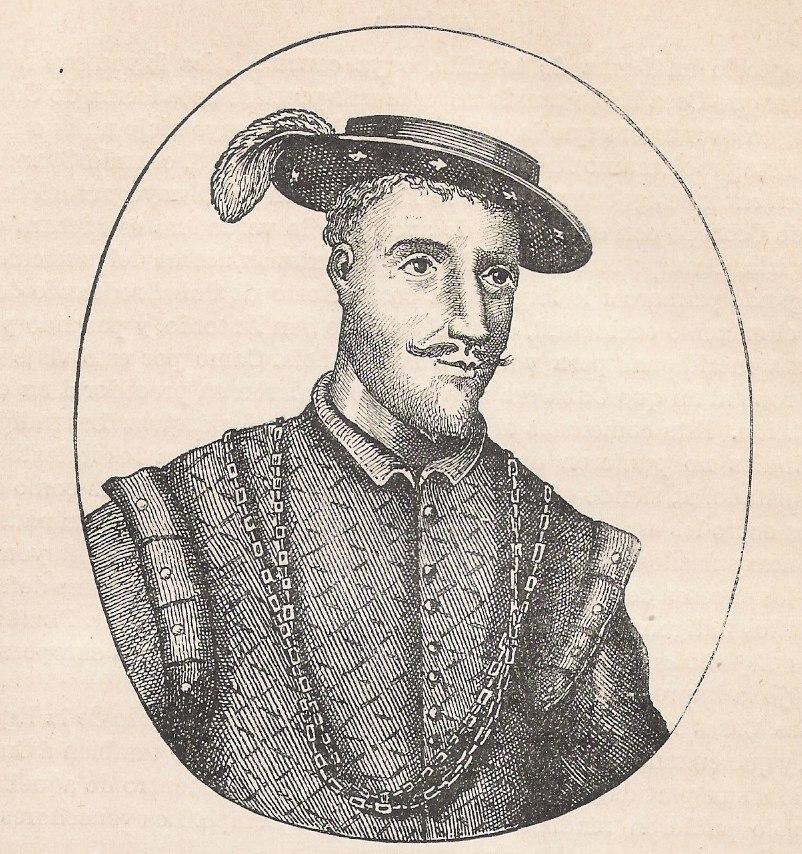 Juan de Grijalva
