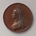 Jubilee of Queen Victoria, 1887 MET DP-180-068.jpg
