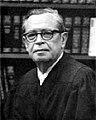 Judge Vincent Biunno.jpg