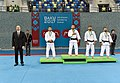 Judo at the 2017 Islamic Solidarity Games 10.jpg