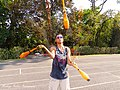 Juggling (26014819).jpeg