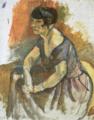 JulesPascin-1923-Madame André Salmon.png